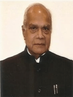 Governor of Assam, Banwarilal Purohit