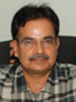 Jitendra Singh, Trustee, Thakur Education Group