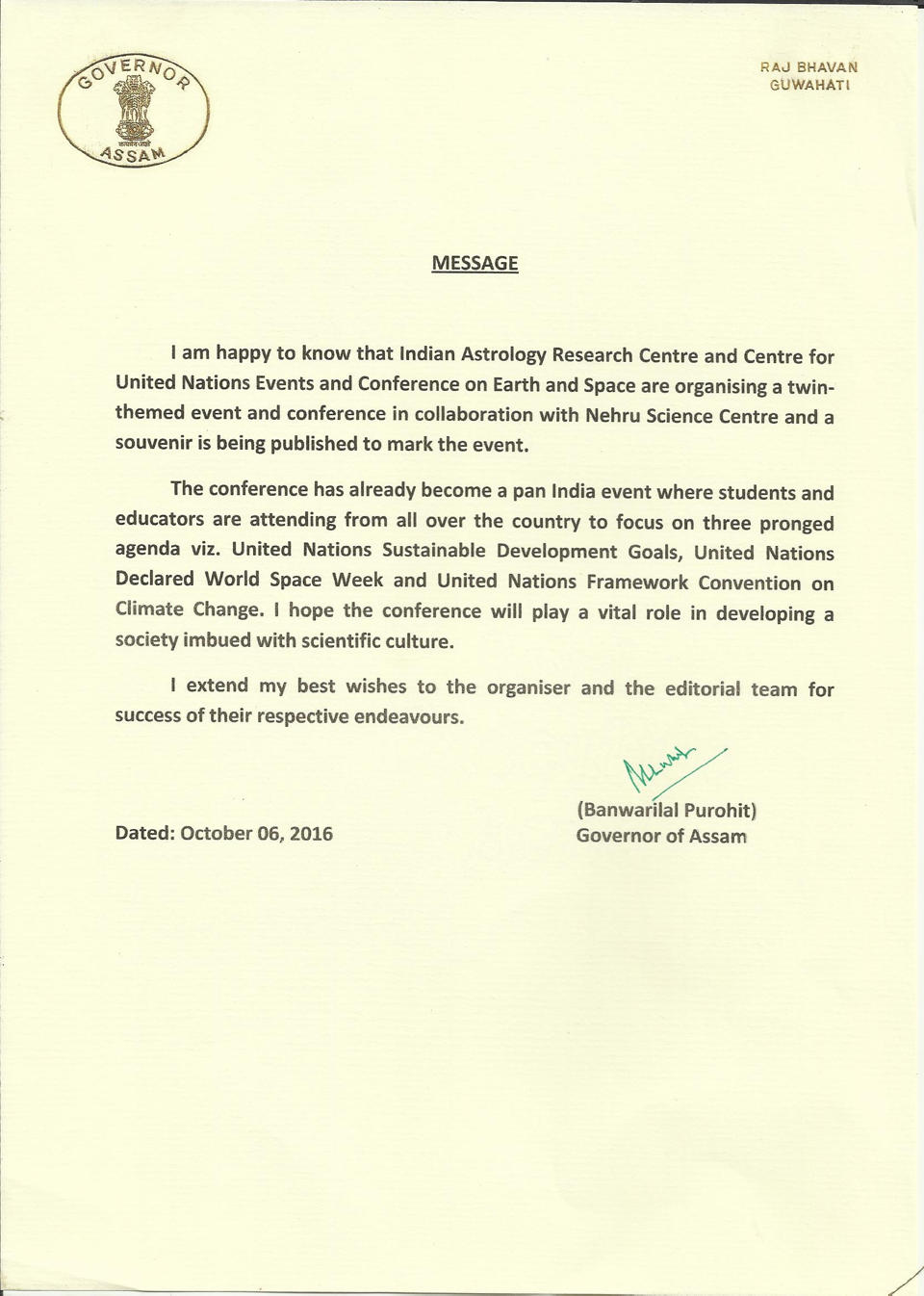 Message-Governor-of-Assam