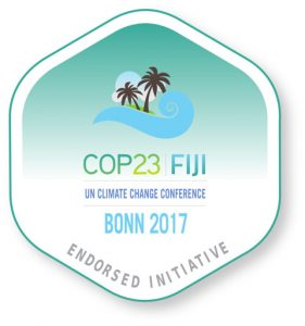 COP23-Endorsed-Initiative-LR
